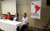 Redes sindicais: trabalhadores discutem ações para o ramo químico