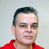 Movimentação do emprego no setor químico paulista