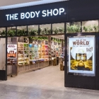 Natura compra a The Body Shop por 1 bilhão de euros