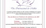 Químicos do ABC terá Dia da Beleza até 14 de março